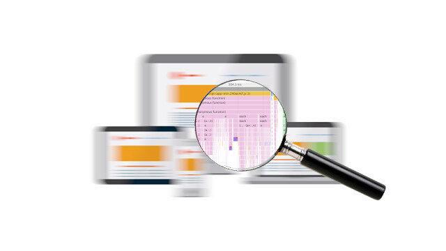 Чеклист оптимизации скорости загрузки веб-приложения ✓