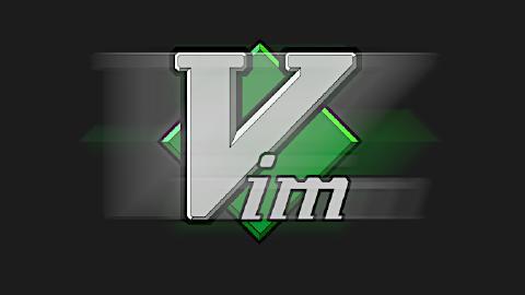 Оптимизация и ускорение редактора VIM